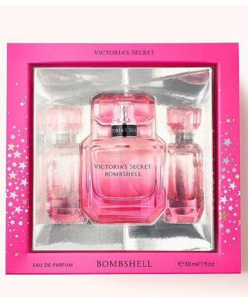7ad95386455ee Bombshell By Victoria's Secret For Women Eau De Parfum