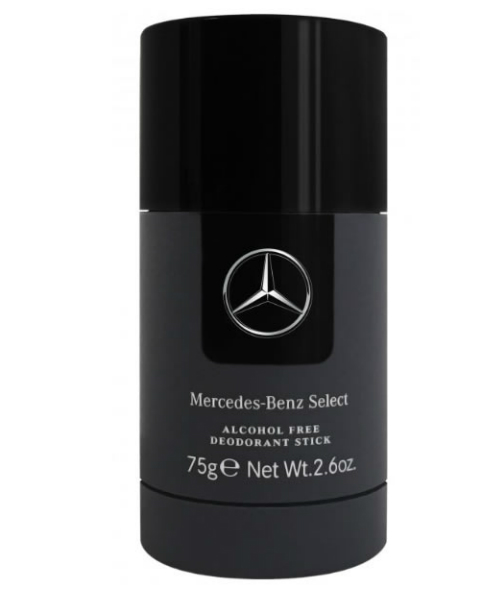 Mercedes Benz Cologne gift set for men | The Perfume Shop